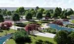 Millet Bahçesi konut fiyatlarını yüzde 30 artırdı