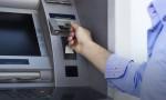 5 bankadan dev anlaşma! Artık ücretsiz