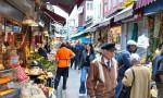Taşınanların ilk tercihi İstanbul'da Kadıköy, Ankara'da Etimesgut