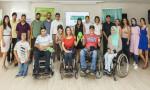 Groupama'nın projesi 6 kişiye daha özgürlük verdi