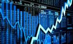 Sektörün 7 ayda reel büyümesi yüzde 4.6'da kaldı