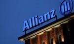 Allianz İngiltere yeni CFO'sunu açıkladı