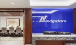 Hartford, Navigators'ı 2.1 milyar dolara satın aldı