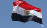 Mısır turistlere zorunlu sigorta getiriyor