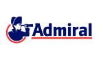 Admiral İspanya'da faaliyet iznini aldı
