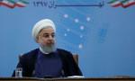 İran, Avrupa ülkelerini sigorta güvencesi vermeye çağırdı