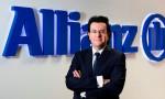 Allianz Türkiye'den sigorta sektöründe bir ilk