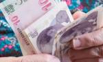 En düşük emekli maaşı 2304 lira olacak