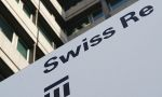 Swiss Re, ReAssure'ı halka arz ediyor