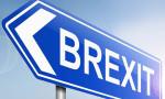 Sigortacılar Brexit planlarını hızlandırıyor