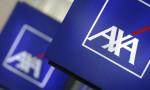 AXA'dan Singapurlu havayolu Scoot ile ortaklık