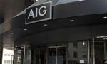 AIG'den Avrupa'ya CEO ataması