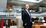 Lloyd's'un yeni CEO'su John Neal oldu