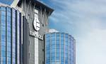 Bulgar sigortacı Euroins, Gürcistan'da şirket aldı