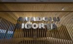 Anadolu Sigorta 2018'in yedi ayında 3,3 milyar lira prim üretimine ulaştı