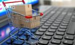E-Ticarete 2,6 milyon yeni müşteri...