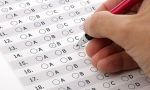 Aktüerlik sınavları başvuru tarihi uzatıldı