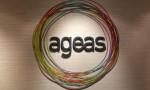 Ageas, mevcut ortaklıklarını güçlendirecek