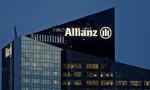 Allianz'dan çalışanlarına yüzde 10 ek zam
