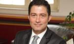 Generali Sigorta'ya yeni Satıştan Sorumlu Genel Müdür Yardımcısı