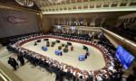 Sigortacılık G20'de tartışıldı