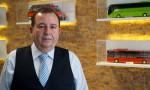 Türk CEO'nun küresel başarısı
