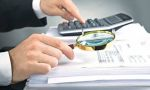 Opet'ten 500 milyon TL'lik borçlanma aracı ihracı