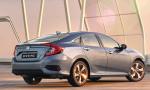 Honda o ülkede 6 gün üretime ara veriyor