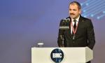 Türkiye'nin ilk yerli ve milli motoru çalışmaya hazır