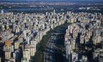 Konut satışları Şırnak'ta arttı, Edirne'de azaldı