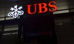 UBS: Fed'den 2 faiz artırımı bekliyor