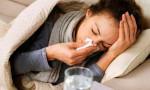 Sağlık Bakanlığı'ndan 'grip salgını' açıklaması