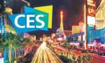 Yerli oto CEO'sunun Las Vegas çıkarması