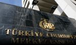 Merkez Bankası döviz depo ihalesi açtı