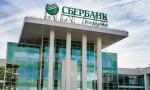 Sberbank'ın kârı 12 milyar dolar