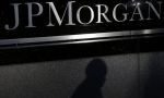 JPMorgan kârını yüzde 67 artırdı