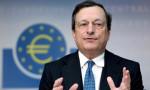 Draghi'den ekonomi yorumu: Beklenenden zayıf...