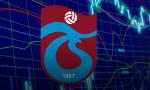 Trabzonspor'da yönetim ve yatırımcı ilişkilerinde değişiklik