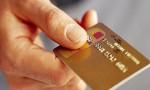 Kredi kartı borçlularına 2 müjde daha