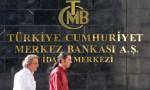 Merkez Bankası'nın Olağanüstü Genel Kurulu bugün yapılacak