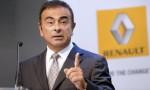 Renault, Carlos Ghosn'u görevden alacak