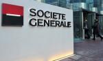 SocGen'in gelirinde yüzde 20 düşüş bekleniyor