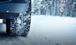 Tatile çıkacaklara kış şartları uyarısı