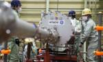 Japon enerji devi 28 milyar dolarlık projeyi durdurdu