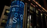 Morgan Stanley'in geliri 564 milyon dolar
