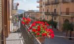 Sicilya'da 1 euroya satılık ev