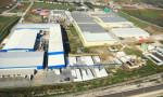 Ülker milyarlık şirketini Topbaş'a sattı