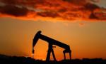 Küresel petrol arzı Aralık'ta azaldı