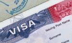 Büyükelçi Samsar'dan vizesiz Rusya açıklaması
