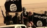 Irak'ta DEAŞ'ın düzenlediği saldırıda 2 polis öldü